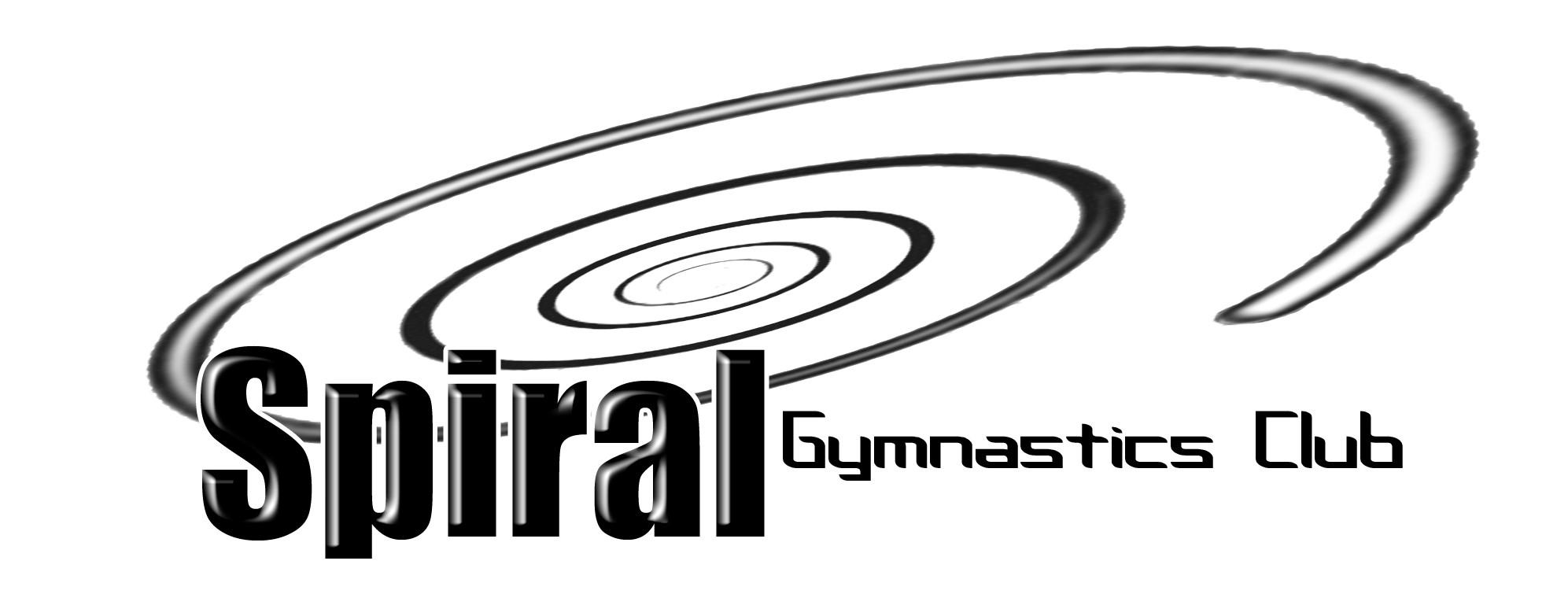 Spiral Gymnastics Club